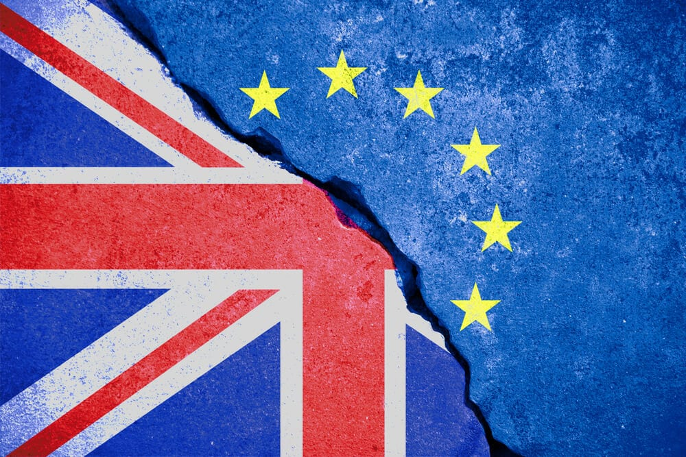 Navigating Employment Laws Post-Brexit