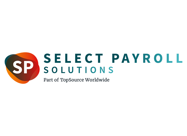TopSource Worldwide further strengthens UK payroll presence with acquisition of Select Payroll Solutions