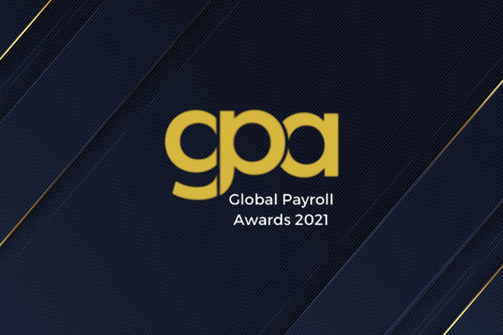 TopSource Worldwide Shortlisted for Global Payroll Awards